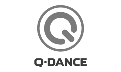 Client We Wished We Worked For Q-Dance Logo