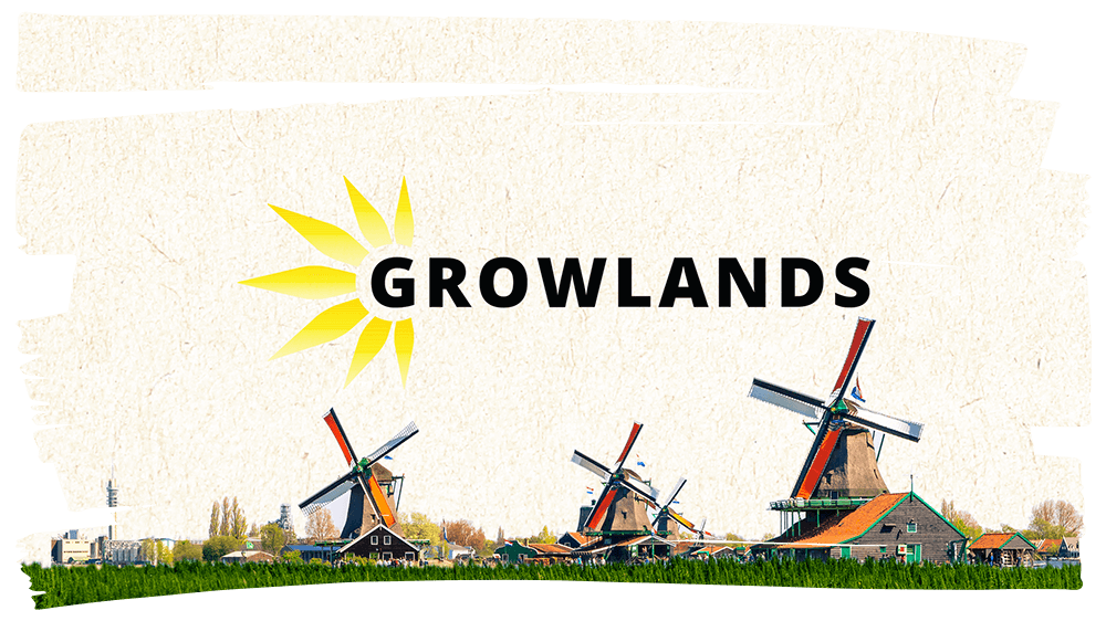 Growlands Banner Mask Shape